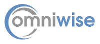IT Consulting & real-time order status solutions – omniwise Logo