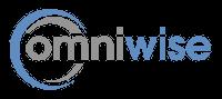 IT Beratung & Echtzeit Order Status Lösungen – omniwise Logo